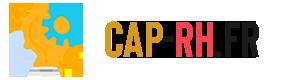 Cap RH