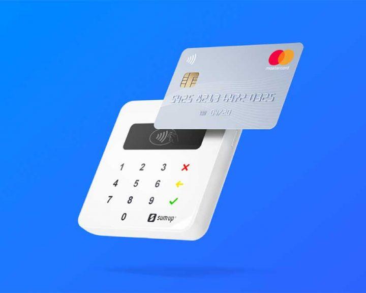 paiement mobile.