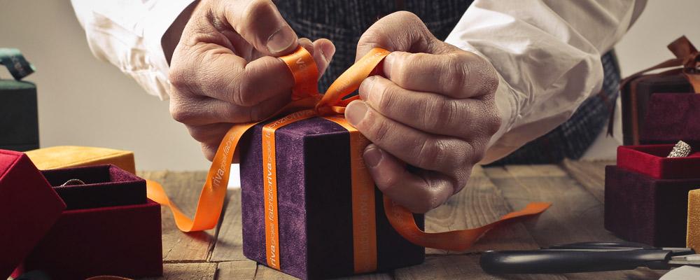 idées de cadeau du nouvel an pour ses salariés.
