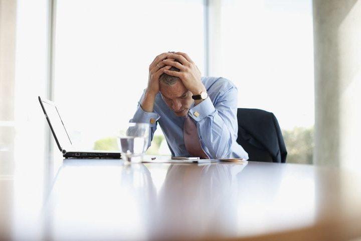 gérer efficacement son stress.
