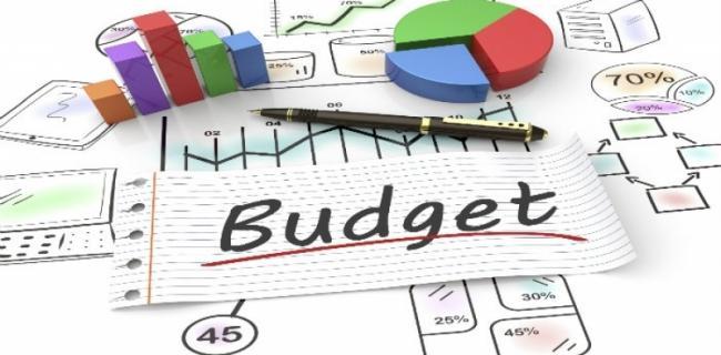 budget dédier à la formation de ses salariés.